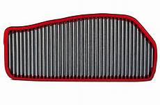 bmw genuine air filter element e46 m3 3 series 13727838625