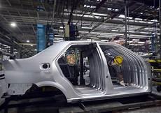 auto in gemieteter garage centralina dell auto a cosa serve componenti tech