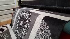 nettoyage tapis expert nettoyage de tapis alsace nettoyage de tapis colmar