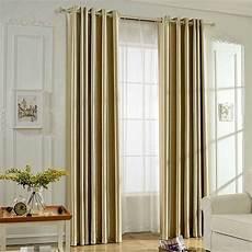 vorhang wohnzimmer minimalismus vorhang unifarbe im wohnzimmer b 252 ro zu