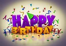 Happy Birthday Picture