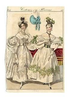 romantischen abend gestalten fashion plates evening dresses la