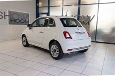 fiat 500 d occasion 500 1 2 69 ch lounge n 176 13135