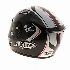 x lite x 802rr ultra carbon motogp carbon motogp