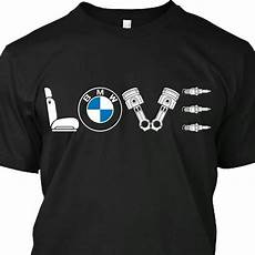 bmw t shirt серии бмв автомобили и тачка