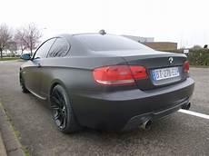 voiture occasion bmw serie 3 coupe labellis 233 e 224 vendre 224