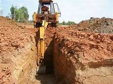 What Are The Engineering Properties Of Soil Civilblog Org