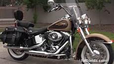 2014 Harley Davidson Softail by New 2014 Harley Davidson Heritage Softail Classic