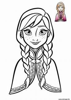 Elsa Malvorlagen Novel Frozen 2020 Malvorlagen Zum Drucken Disney