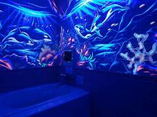 10 benefits of black light wall paint lighting and ceiling fans