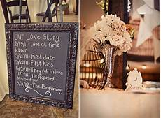 save money and have a magical wedding with these do it yourself wedding ideas