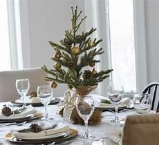 weihnachtlich dekorieren mit naturmaterialien bricolage no 235 l 18 id 233 es en mat 233 riaux naturels pour vous