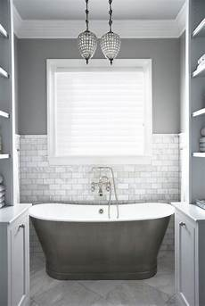 grey and white bathroom tile ideas 51 modern and fresh interiors showcasing gray paint