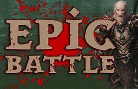 Image result for epic battle music 10 hours
