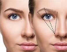 rendez vous last minute sur le maquillage permanent