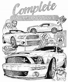 car coloring pages for adults 16433 free mustang coloring pages to print enjoy coloring coloring pages to print truck coloring