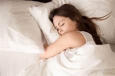 4 Stunden Schlaf - schlafst 246 rungen so gravierend sind weniger als sechs