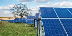 förderung solaranlage warmwasser effektive solaranlagen welche faktoren beachten