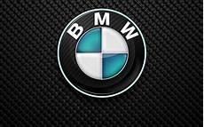 bmw m logo bmw m logo wallpaper 62 images