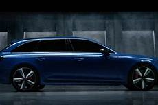 Audi S Marketing Trick Is A Car Ad With No