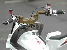 Jupiter Robot Modif by Modifikasi Style Robot Jupiter Mx 135lc Gambar Foto