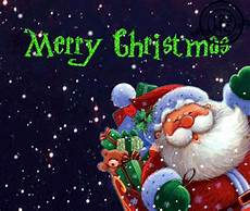 animated merry christmas wallpapers whatsapp status quotes