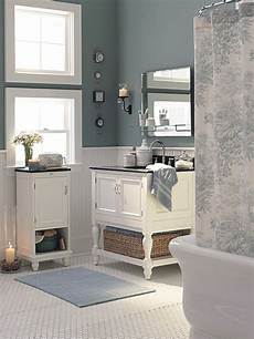 blue grey bathroom design dad s bath remodel pinterest the guest grey and colors for