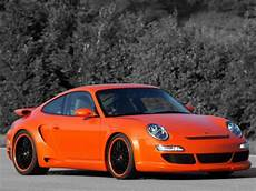Du Tuning Pour 911 Made In Actualit 233 Automobile
