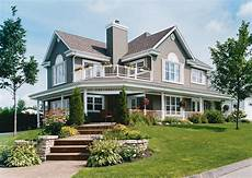 houses plans with wrap around porches three bedroom house plan with wraparound porch sdl