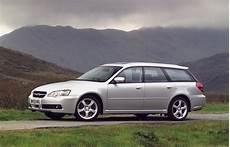 how cars engines work 1997 subaru impreza parking system legacy no not a bourne film this is the japanese car