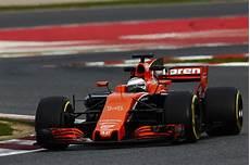 mclaren honda 2017 stratasys at the grand prix mclaren formula 1 races ahead