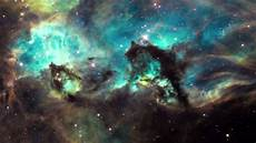 photo espace hd space hubble space telescope animation hd stock