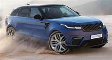 range rover velar svr range rover velar svr is the best rhyme you ll hear today
