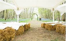 wedding venues in kent south east fern field uk