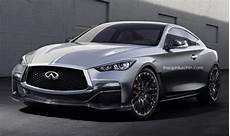 2020 infiniti q60 coupe 2020 infiniti q60 exterior car drive trains