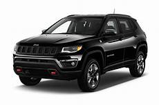 Jeep Compass Reviews Research New Used Models Motor Trend
