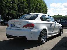 1er bmw m 2015 bmw 1er m coupe e82 pictures information and