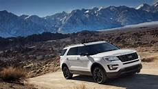 suvs on gas 20 suvs with the best gas mileage gobankingrates