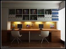 lights chairs wall above color top with white modern home offices office furniture