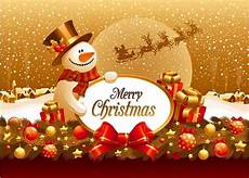 christmas images 2019 merry christmas photos hd pictures image