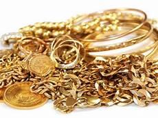 comment savoir si un bijou est en or comment savoir si un bijou est en or