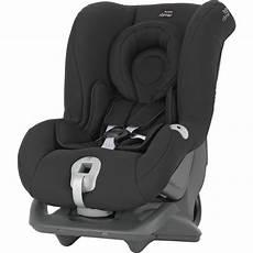 autositz 0 18 kg kindersitz 0 18 kg test neu 2016