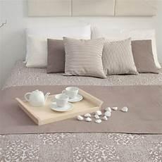 tessuti per copriletti copriletto ignifugo 1 posto sonnino ingrosso tessuti