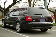 auto body repair training 2010 audi s6 head up display audi other fs in ma 2002 audi s6 audiworld forums