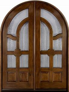 Big Entry Doors by Entry Door In Stock Solid Wood With Walnut
