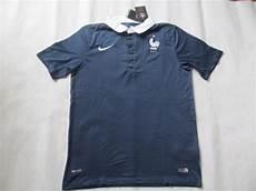 maillot 201 quipe de coupe du monde 2014 neuf 30 euros