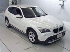 bmw x1 reimport buy import bmw bmw x1 2011 to kenya from japan auction