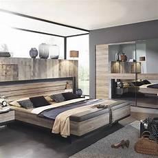 teppich schlafzimmer schlafzimmer teppich set bettumrandung l 228 ufer teppich in