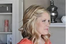mittellange haare stylen als frau 31 frisuren f 252 r