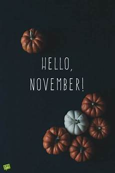 november iphone wallpaper hello november quotes for the month of gratitude
